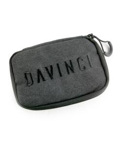 DaVinci - Bolsa de Transporte em tecido