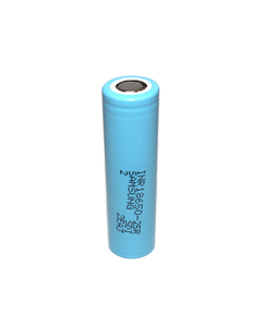 FocusVape - Samsung 3200 mAh Battery
