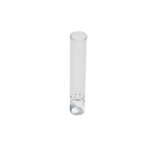 Arizer ArGo - Tubo Aromático em Vidro