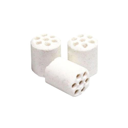 FocusVape - Filtros de Bocal em Cerâmica