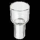 Arizer Air - Recipiente em Vidro para Aromaterapia