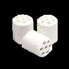 FocusVape - Ceramic Mouthpiece Filters