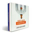 Volcano - Kit Inicial Easy Valve
